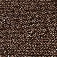 Cotton Seam Tape 30mm Coupon, 4007859106910
