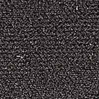 Cotton Seam Tape 30mm Coupon, 4007859106927
