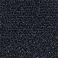 Cotton Seam Tape 30mm Coupon, 4007859106972