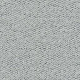 Velours-Schnittband 40mm Meterware, 4028752138945