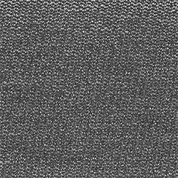 Velours-Schnittband 40mm Meterware, 4028752138983