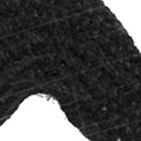 Ric-Rac Braid Boil-Proof 5mm, 4028752154839