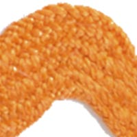 Ric-Rac Braid Boil-Proof 5mm, 4028752154938