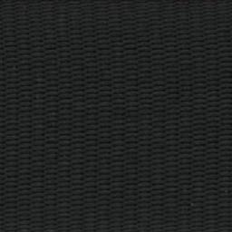 Miederband unelastisch 25mm Meterware, 4007859029844