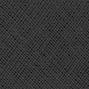 Baumwoll-Schrägband gefalzt 40/20 Coupon, 4028752151593