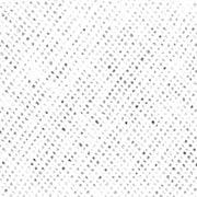 Baumwoll-Schrägband gefalzt 40/20 Coupon, 4028752151647