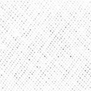 Baumwoll-Schrägband gefalzt 40/20 Coupon, 4028752151685