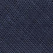Baumwoll-Schrägband gefalzt 40/20 Coupon, 4028752151739