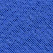Baumwoll-Schrägband gefalzt 40/20 Coupon, 4028752151760
