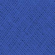 Baumwoll-Schrägband gefalzt 40/20 Coupon, 4028752151784