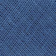 Baumwoll-Schrägband gefalzt 40/20 Coupon, 4028752151838