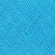 Baumwoll-Schrägband gefalzt 40/20 Coupon, 4028752151845