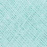 Baumwoll-Schrägband gefalzt 40/20 Coupon, 4028752151883