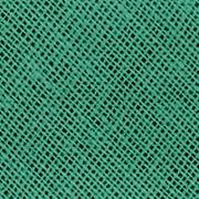 Baumwoll-Schrägband gefalzt 40/20 Coupon, 4028752151890