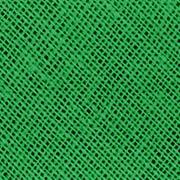 Baumwoll-Schrägband gefalzt 40/20 Coupon, 4028752151906