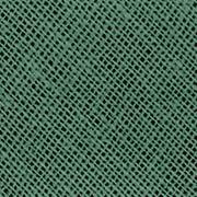 Baumwoll-Schrägband gefalzt 40/20 Coupon, 4028752151913