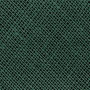 Baumwoll-Schrägband gefalzt 40/20 Coupon, 4028752151920