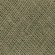 Baumwoll-Schrägband gefalzt 40/20 Coupon, 4028752151944