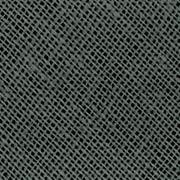 Baumwoll-Schrägband gefalzt 40/20 Coupon, 4028752151968