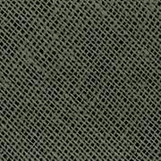 Baumwoll-Schrägband gefalzt 40/20 Coupon, 4028752151975