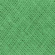 Baumwoll-Schrägband gefalzt 40/20 Coupon, 4028752151982