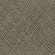 Baumwoll-Schrägband gefalzt 40/20 Coupon, 4028752152002