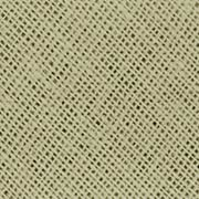Baumwoll-Schrägband gefalzt 40/20 Coupon, 4028752152019
