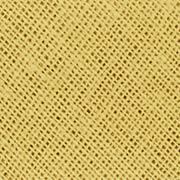 Baumwoll-Schrägband gefalzt 40/20 Coupon, 4028752152033