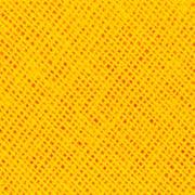 Baumwoll-Schrägband gefalzt 40/20 Coupon, 4028752152071