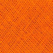 Baumwoll-Schrägband gefalzt 40/20 Coupon, 4028752152088