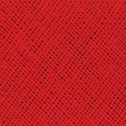 Baumwoll-Schrägband gefalzt 40/20 Coupon, 4028752152132
