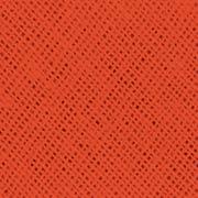 Baumwoll-Schrägband gefalzt 40/20 Coupon, 4028752152149