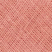 Baumwoll-Schrägband gefalzt 40/20 Coupon, 4028752152163