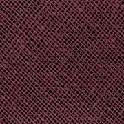 Baumwoll-Schrägband gefalzt 40/20 Coupon, 4028752152200