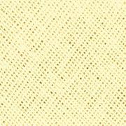 Baumwoll-Schrägband gefalzt 40/20 Coupon, 4028752152279