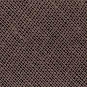 Baumwoll-Schrägband gefalzt 40/20 Coupon, 4028752152286