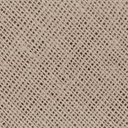 Baumwoll-Schrägband gefalzt 40/20 Coupon, 4028752152316