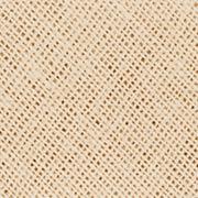 Baumwoll-Schrägband gefalzt 40/20 Coupon, 4028752152330