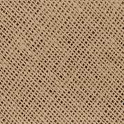 Baumwoll-Schrägband gefalzt 40/20 Coupon, 4028752152354