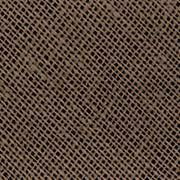 Baumwoll-Schrägband gefalzt 40/20 Coupon, 4028752152378