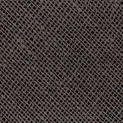 Baumwoll-Schrägband gefalzt 40/20 Coupon, 4028752152385