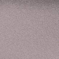 Satin-Schrägband gefalzt 60/30, 4028752152873