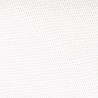 Satin-Schrägband gefalzt 60/30, 4028752152897