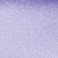 Satin-Schrägband gefalzt 60/30, 4028752152927