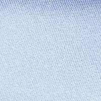 Satin-Schrägband gefalzt 60/30, 4028752152965