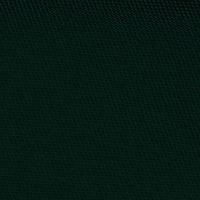 Satin-Schrägband gefalzt 60/30, 4028752153016