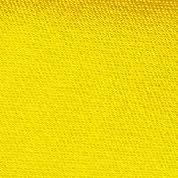 Satin-Schrägband gefalzt 60/30, 4028752153023