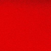 Satin-Schrägband gefalzt 60/30, 4028752153047