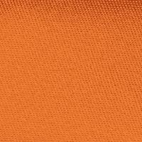 Satin-Schrägband gefalzt 60/30, 4028752153337