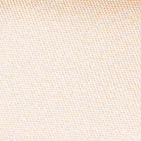 Satin-Schrägband gefalzt 60/30, 4028752153054